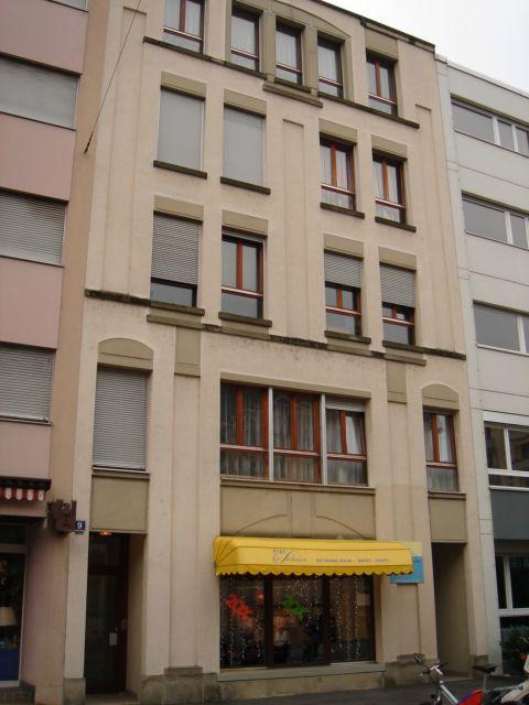 immeuble-Liseron-9.jpg